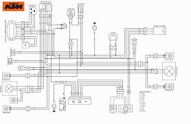 2004 ktm 450 exc wiring diagram wiring diagram 2005 ktm 450 mxc wire diagram data wiring diagramktm exc wiring diagram wiring diagram data 2005