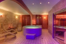 Cajuthi Priv Sauna Te Gent Faciliteiten