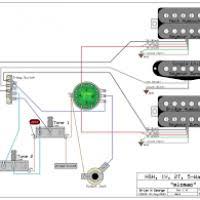 switcheroo wiring diagram wiring diagram and schematics suhr wiring diagram expert wiring diagram aguilar wiring diagram hss pickup wiring electrical wiring diagram 920d
