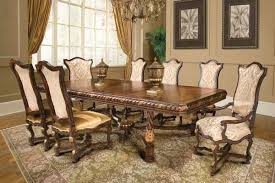 marvelous italian lacquer dining room furniture. Marvelous Italian Lacquer Dining Room Furniture