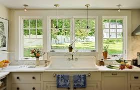 antique cast iron kitchen sink with drainboard home design