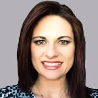 Alicia Pettigrew - Director, Product Strategy - PMMI Media Group ...