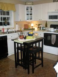 Kitchen Bar Small Kitchens Kitchen Bar Island Ideas Rustic Whiete Kitchen Island With