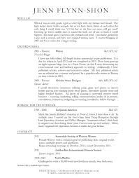 ... Sample Resume For Administrative Assistant With No Experience regarding Sample  Resume For Administrative Assistant With No ...