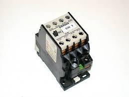 surplusselect com products 1 2 hp delco 3 phase ac bz td3wegk kgrhqj igew5drmmiybmy htcmlg 1 jpeg v 1447068200
