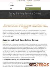 homework phpbb group different types of descriptive essays my buy a research proposal flowlosangeles com do not go gentle into that good night thesis best