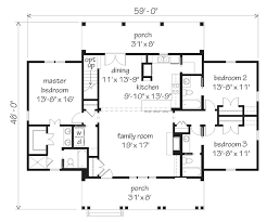 magnolia homes floor plans. Interesting Plans Front Color Rendering Main Level Floor Plan  To Magnolia Homes Plans R