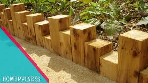 maxresdefault wood garden edging must watch with these ideas your will be perfect home design 0