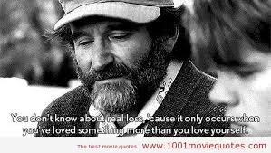 Hand picked 10 influential quotes about good movies photograph ... via Relatably.com
