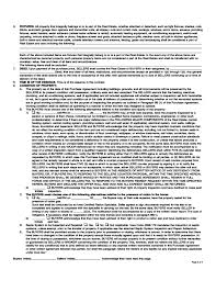 Home Purchase Agreement Form Free Magnificent Iowa Real Estate Purchase Agreement Form Telemaque