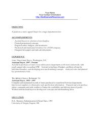 Buyer Cover Letter Examples Hvac Cover Letter Sample Hvac