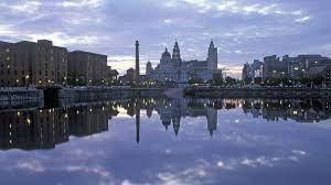 Liverpool | Tipps & Sehenswürdigkeiten
