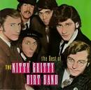 The Best of the Nitty Gritty Dirt Band [Capitol/EMI]