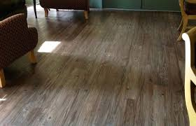 loving amazing tranquility vinyl plank flooring reviews vinyl plank tranquility resilient flooring tranquility resilient flooring underlayment