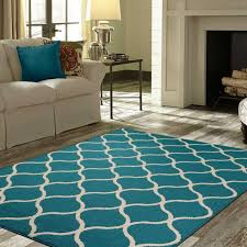 teal brown living room all rugs grey and white area rug white fluffy rug large area rugs gray and red living room furniture grey and teal living room
