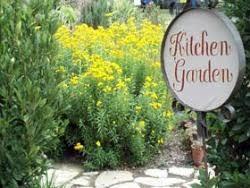 Small Picture Garden Design Garden Design with Herb Garden layout with English