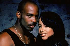 On april, 6, 2021, rhoa alum jordan tweeted rest in paradise dmx sparking outrage among twitter users who slammed her for her premature. Flzfdenp4wbcym