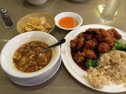 photo of jade garden chinese restaurant raleigh nc united states general tso