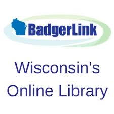 Image result for badgerlink