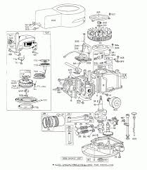Wiring a ignition for kohler lawnmower engine wiring diagram and