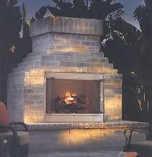 FMI 36Fmi Fireplaces