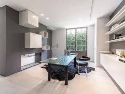 home office renovation. Perfect Renovation Intended Home Office Renovation