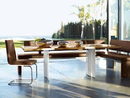 rolf benz modern furniture. download rolf benz modern furniture r