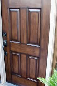 diy faux wood garage doors. Fauxs And Finishes - Services Garage Doors. Faux Wood Door DiyGarage Diy Doors