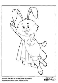 free coloring pages 81 and