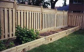 Small Picture Timber Retaining Wall Designs Home Design Ideas