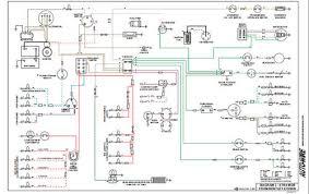 looming question mgb & gt forum mg experience forums the mg 1979 mg midget wiring diagram 67 68 mgb wiring jpg