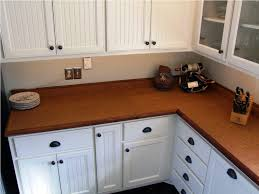 creative home design terrific cork countertops design cloning decors trend cork countertops intended for cork