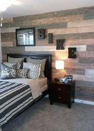 Boys Bedroom Ideas Older Boys Bedroom Ideas Brilliant With Decorating  Trends 2018 . Boys Bedroom Ideas Shining Inspiration 7 Older ...