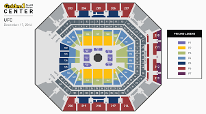 Golden 1 Center Kings Seating Chart Kings Seating Chart Golden 1 Seating Chart