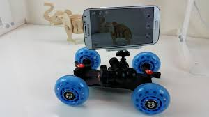 picture of easiest diy smartphone tripod mount iphone 6 6 plus 5