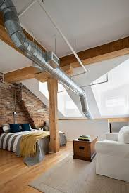 loft furniture toronto. loft furniture toronto t