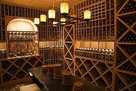 wine rack lighting. size wine rack lighting