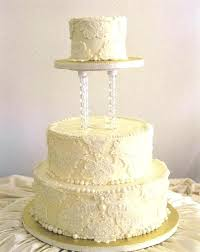 Old Fashioned Wedding Cakes Bakery Wedding Cake Vintage Wedding Cake