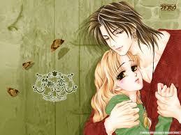 Best Cartoon Romantic Hd - 1024x768 ...