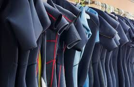 Nine Plus Wetsuit Size Chart How To Find Your Wetsuit Size Wetsuit Wearhouse Blog