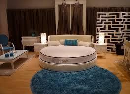 round rugs ikea usa