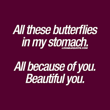 You Are Beautiful Quotes For Him Best of Romantic And Intimate Love Quotes For Him And For Her