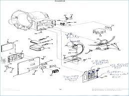 farmall b wiring diagram kanvamath org mesmerizing 1966 honda dream ca77 wiring diagram c77 contemporary