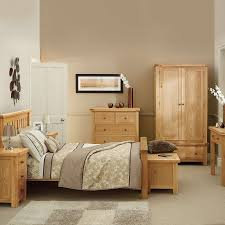 furniture ideas for bedroom. harrogate oak bedroom furniture collection dunelm ideas for