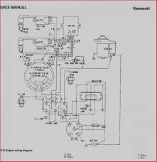 stx38 wiring diagram auto electrical wiring diagram stx38 john deere wiring diagram