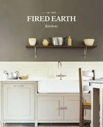 Fired Earth Kitchen Tiles Kitchens 2016 By Fired Earth