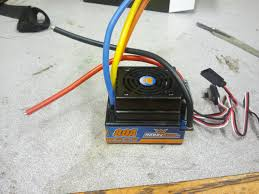 honeywell f damper actuator wiring honeywell automotive description 96 amp 97 chevy camaro wiring diagrams photo album wire diagram 96 amp 97 chevy camaro wiring diagrams photo album wire diagram