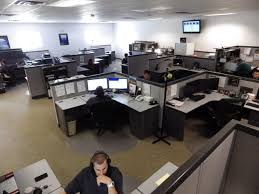 ups customer service customer support call center solutions by amtelco