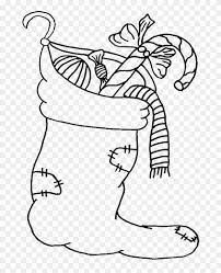 Coloring Pages Childrens Christmas Coloringageshenomenal Candle