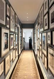 Hallway Wall Ideas Best 25 Memory Wall Ideas Only On Pinterest Scandinavian Wall